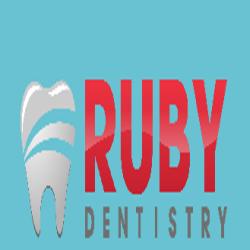 Ruby Dentistry