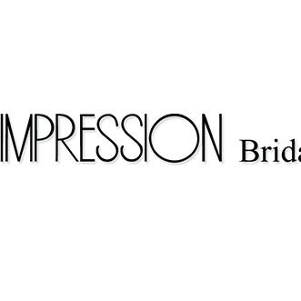 Impression Bridal Galleria