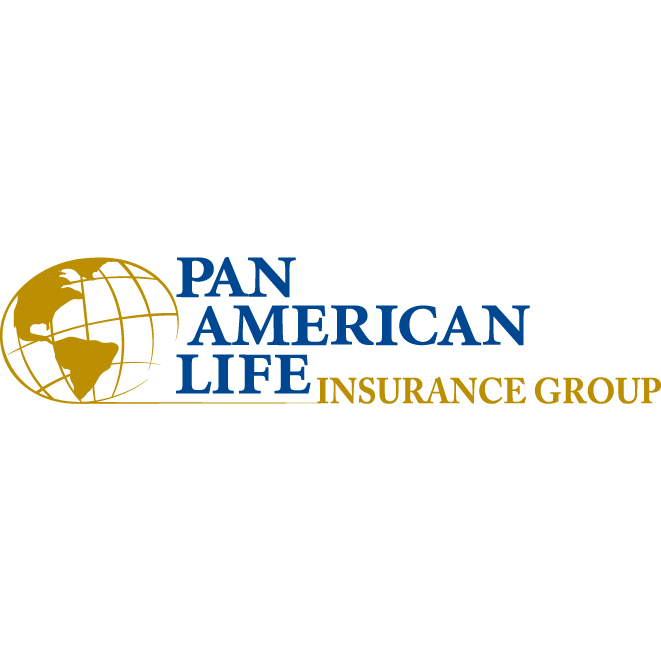 Pan-American Life Insurance Group