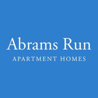 Abrams Run Apartment Homes