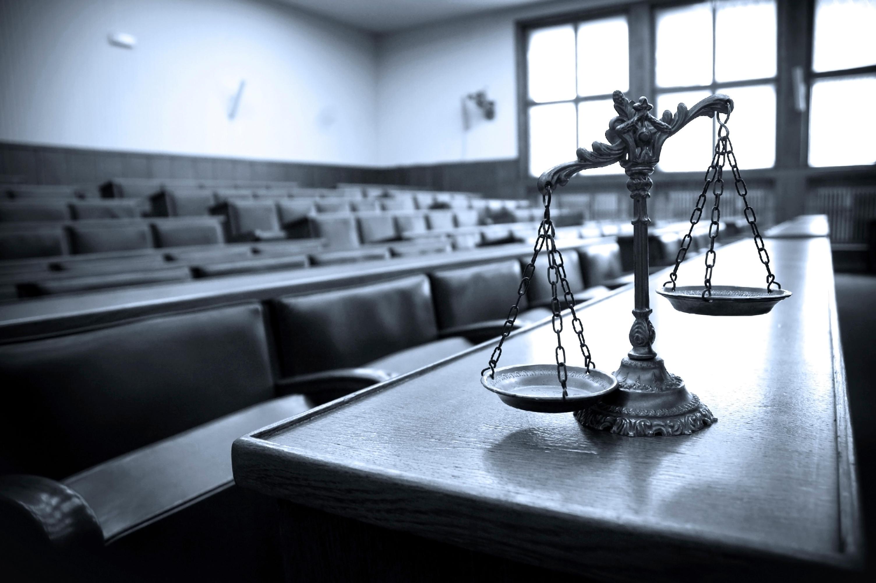 Law Office of Joseph E. Ashley - ad image
