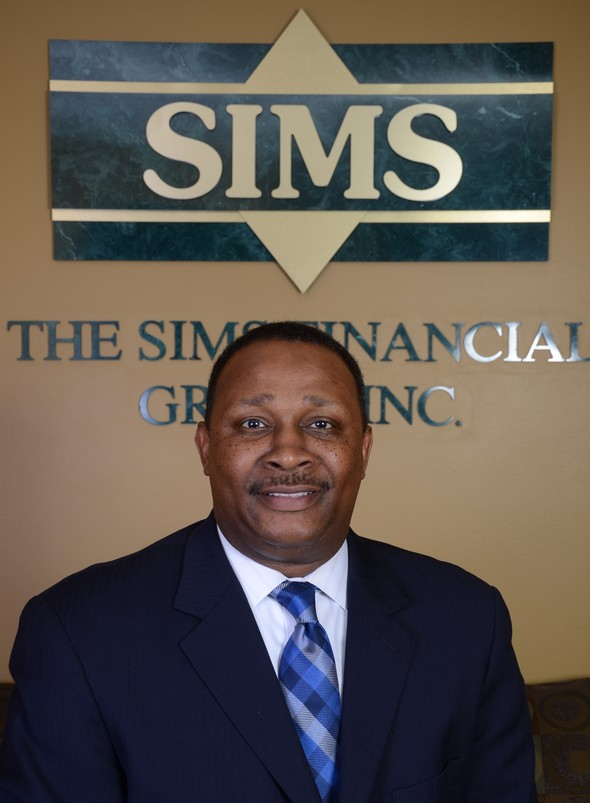 The Sims Financial Group, Inc. image 3