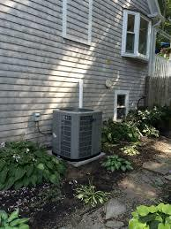 Eco Heating and Cooling, LLC image 4