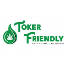 Toker Friendly image 2