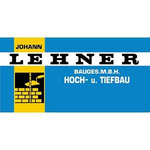 Lehner Johann Baugesellschaft m.b.H.