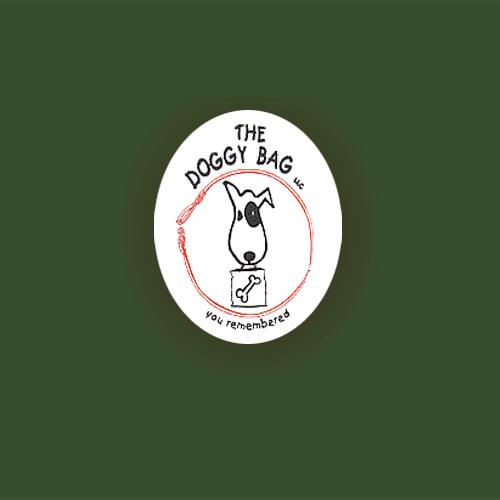 The Doggy Bag LLC image 0