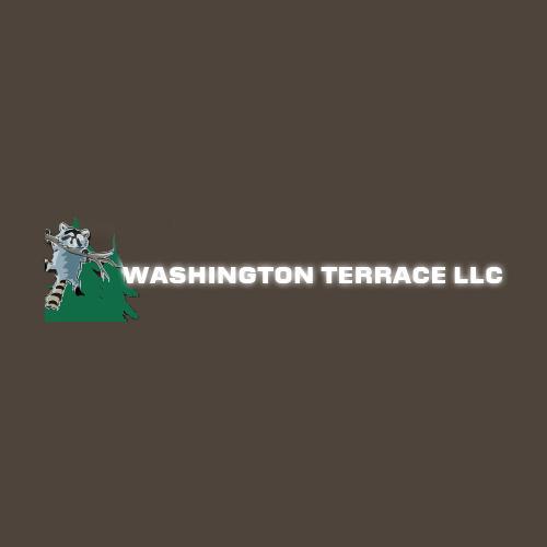 Washington Terrace LLC image 4