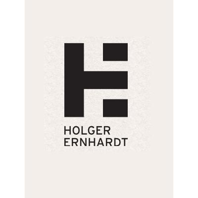 Logo von Holger Ernhardt - Entrümpelungen
