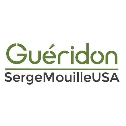 Gueridon - Serge Mouille USA