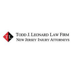 Todd J. Leonard Law Firm image 2