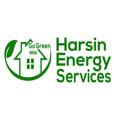 Harsin Energy Services