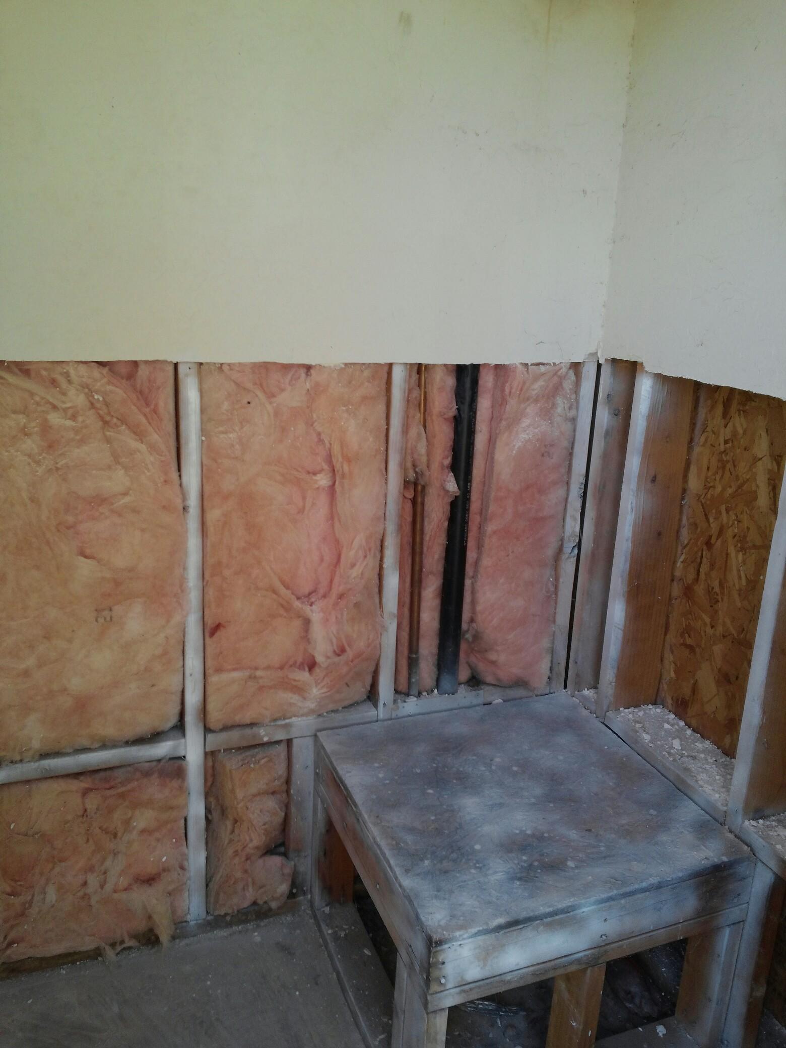KB Drywall image 3
