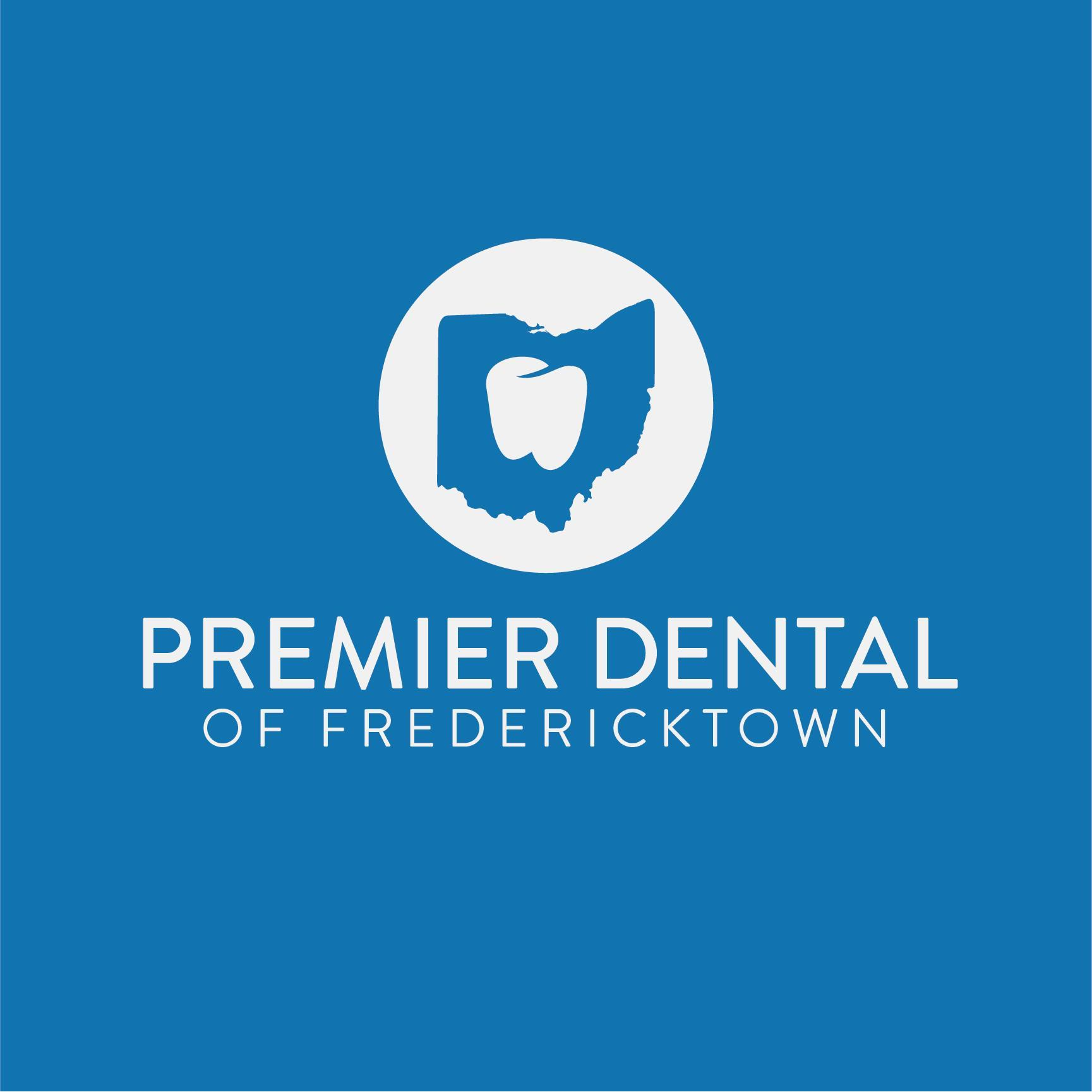 fff38f86d957 Premier Dental of Fredericktown
