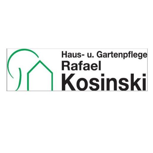 Haus- u. Gartenpflege Kosinski