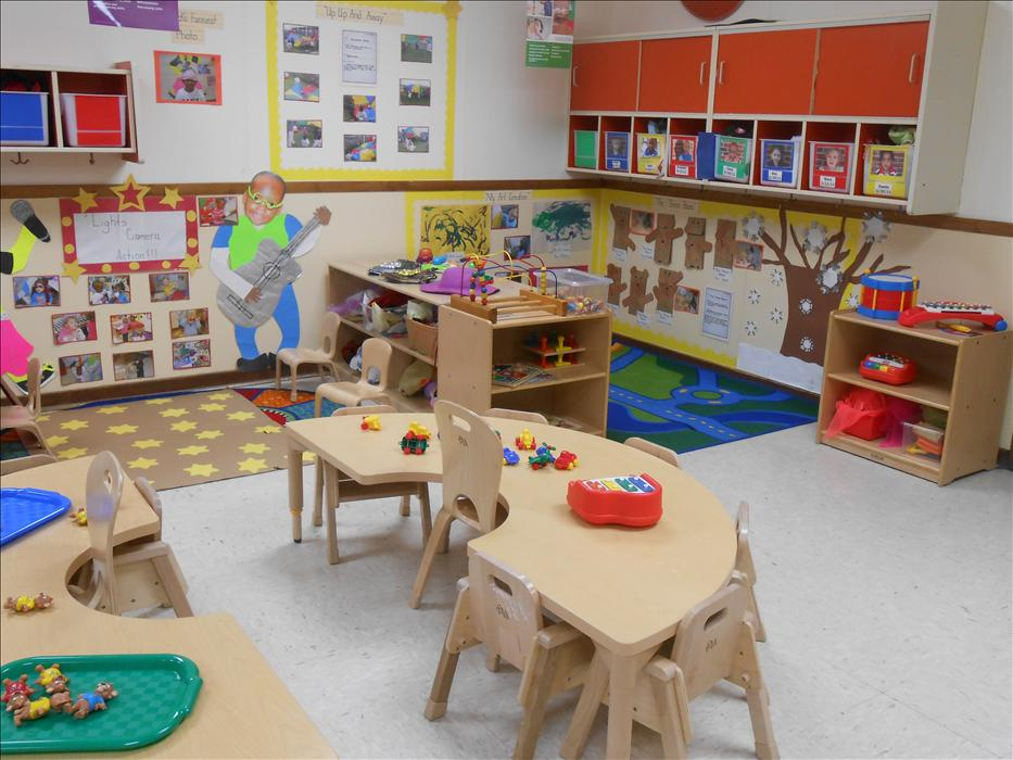 Ramsey KinderCare image 7