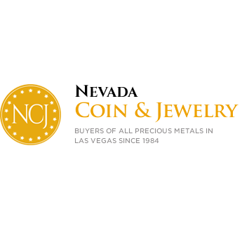 Nevada Coin & Jewelry