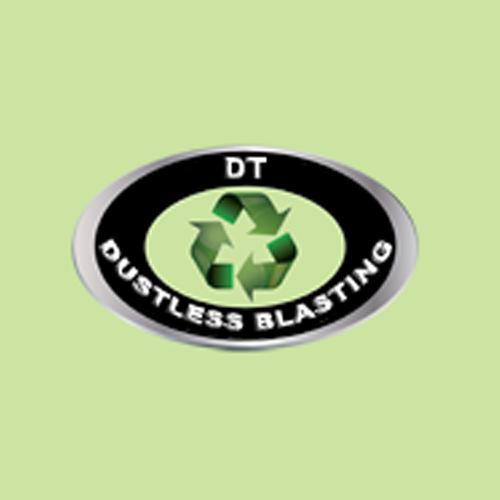 DT Dustless Blasting LLC