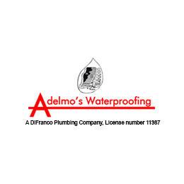 Adelmo's Basement Waterproofing