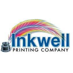 Inkwell Printing Company