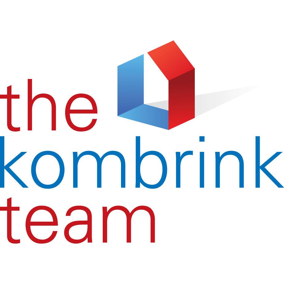 The Kombrink Team