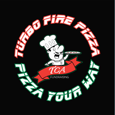 Turbo Fire Pizza image 0