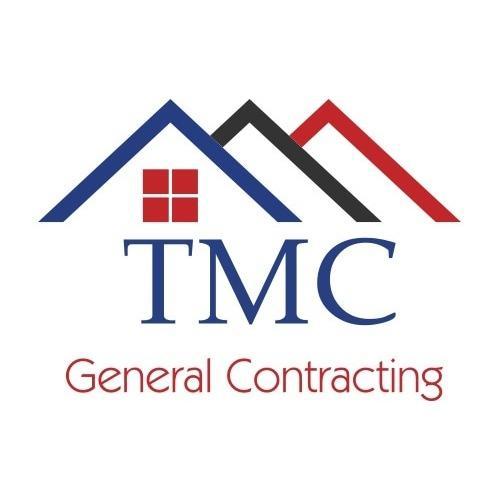 TMC General Contracting, LLC