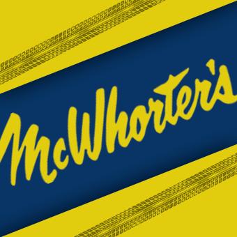 McWhorter Tire & Auto