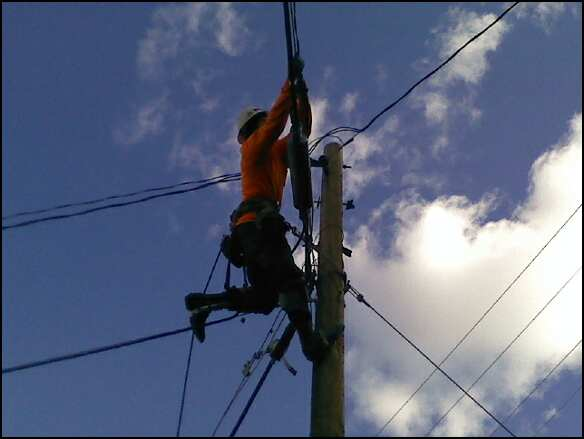 Networx Cabling Systems, Incorporated image 1