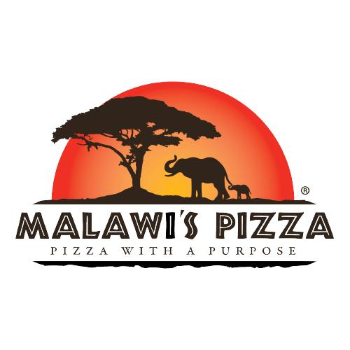Malawi's Pizza - Sienna Plantation