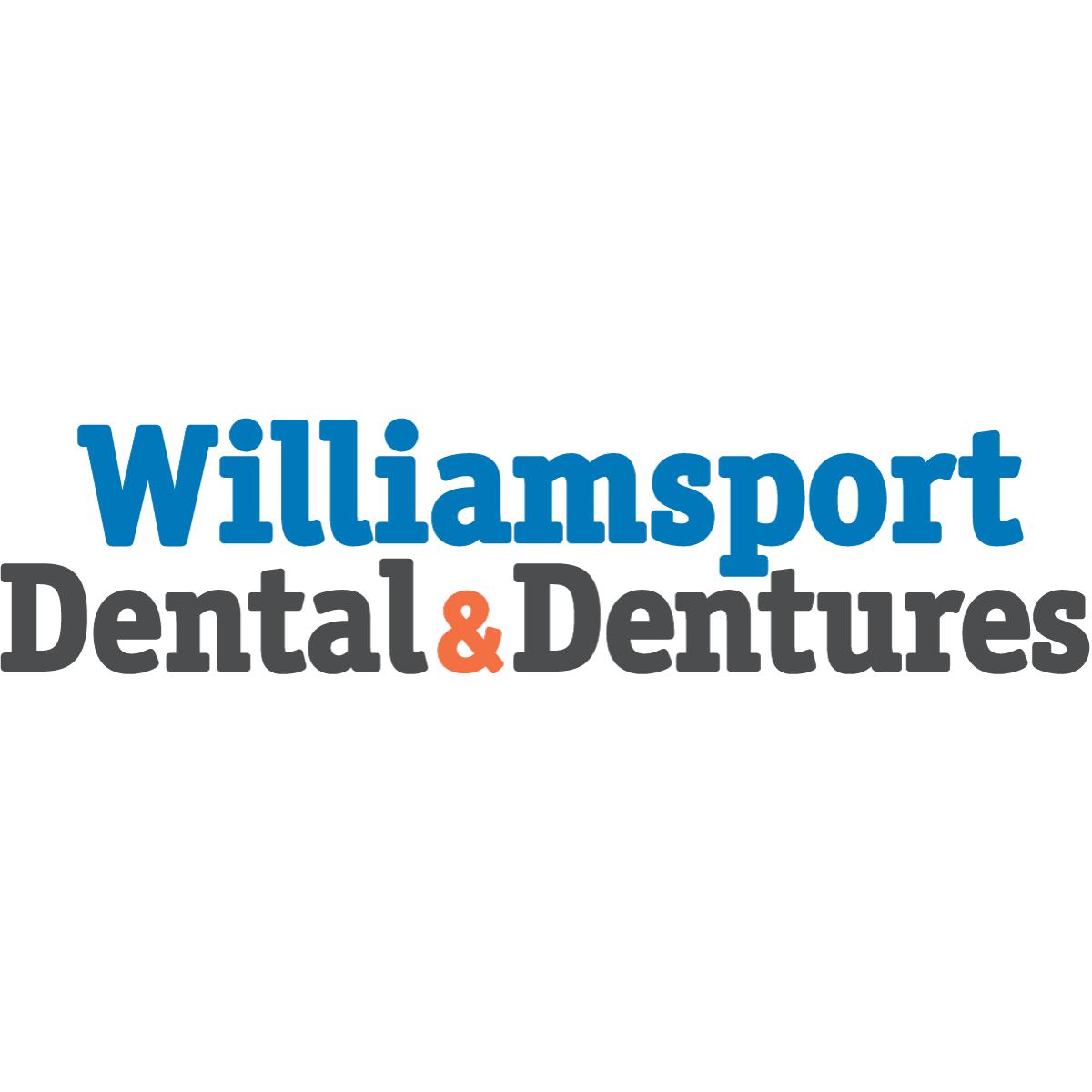 Williamsport Dental & Dentures image 3