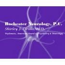 Rochester Neurology, P.C.