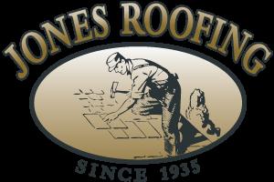 Jones Roofing & Insulating Ltd in Lethbridge
