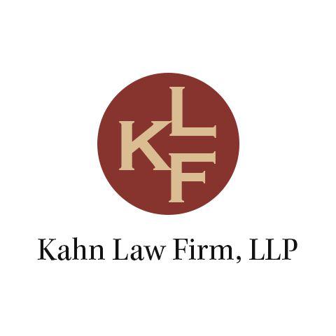Kahn Law Firm, LLP