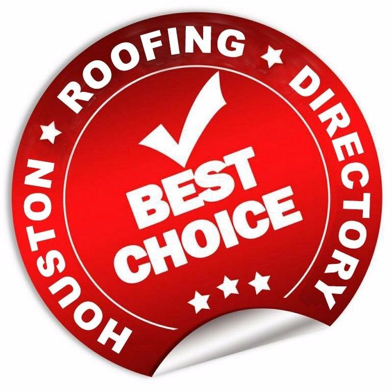 Advanced Roofing of Houston
