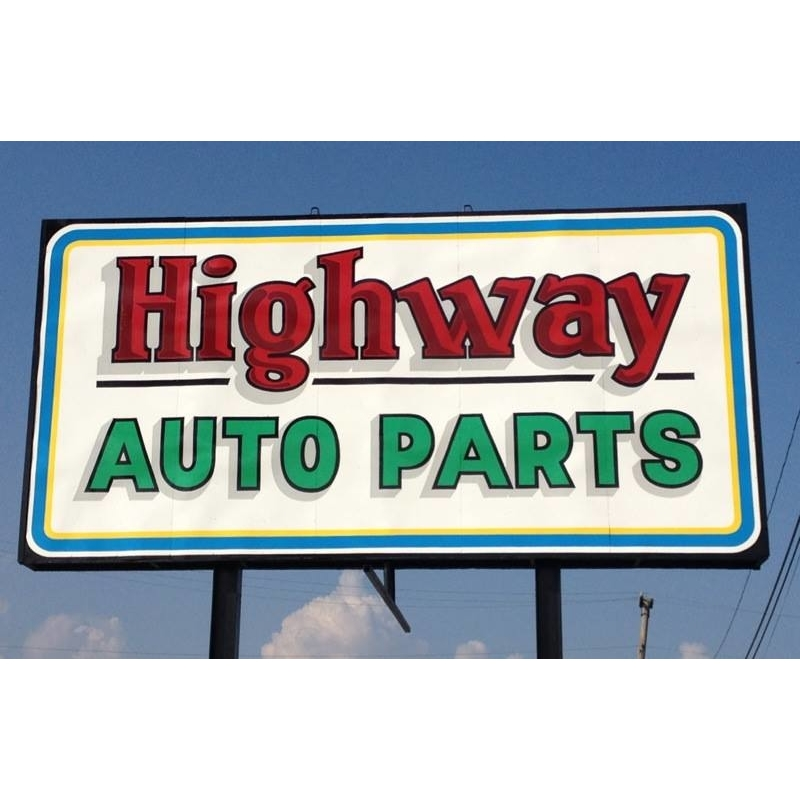 auto parts and service company business plan Parts providing products  we deliver best-in-class customer service, extensive inventories,  we offer customized solutions to best meet your business needs.