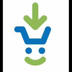 Spree Commerce