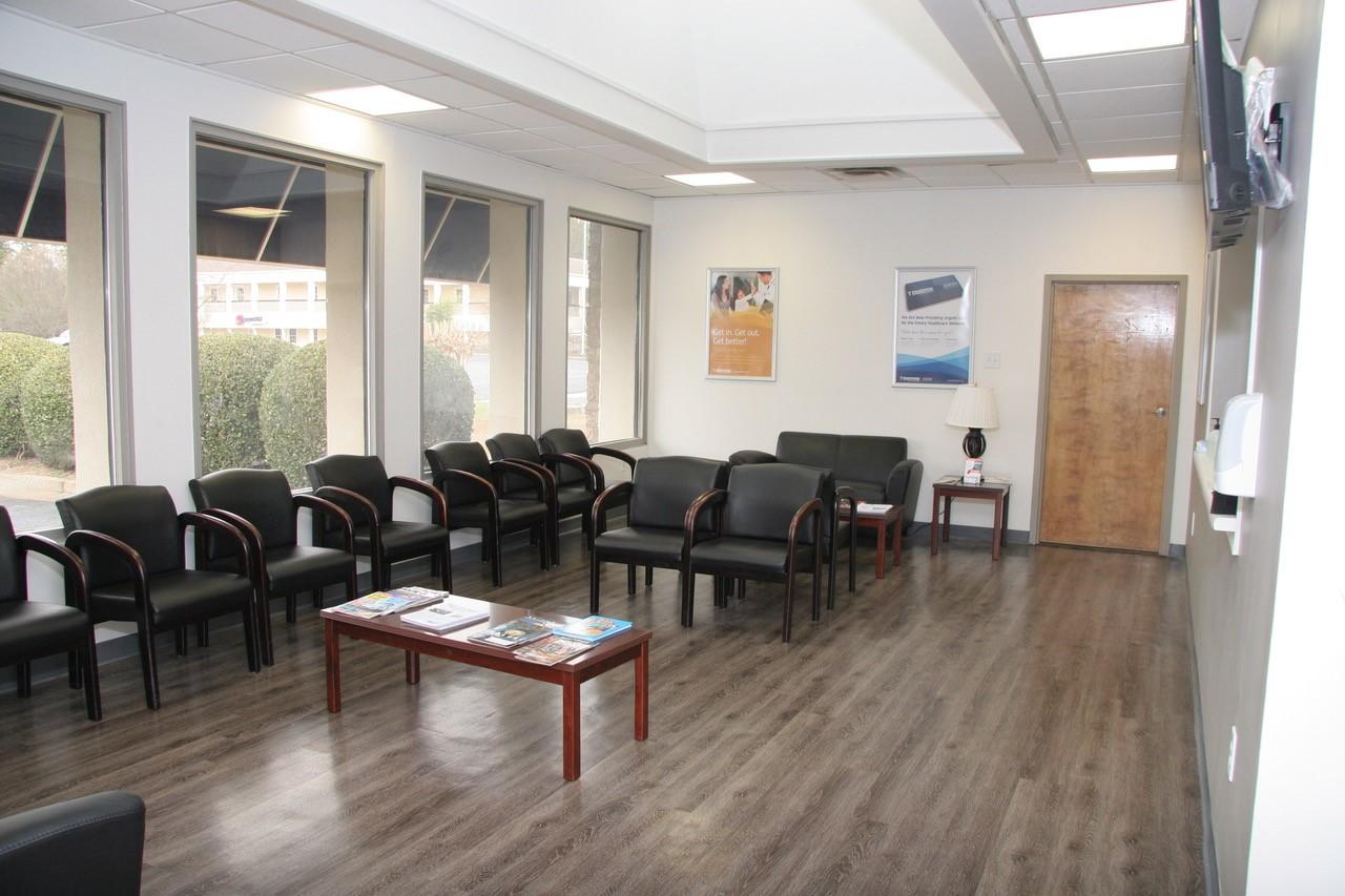 Peachtree Immediate Care - Norcross image 9