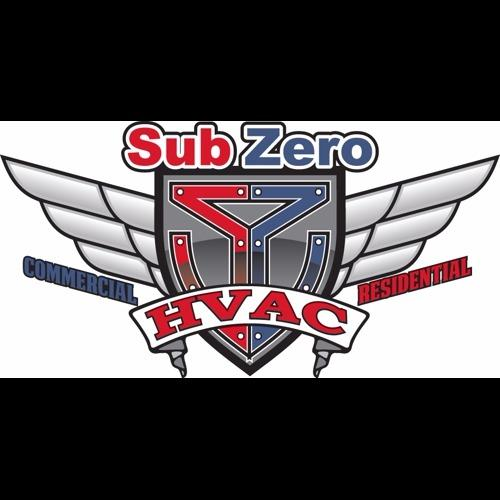 Sub Zero Heating & Air Conditioning - Columbus, OH 43232 - (614)312-7020 | ShowMeLocal.com