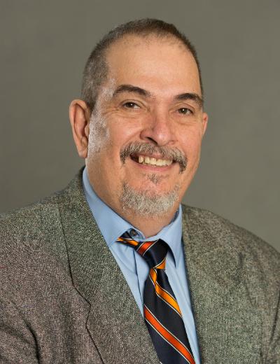Rudy Zuluaga: Allstate Insurance image 0