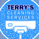 Terry's Cleaning Services image 1