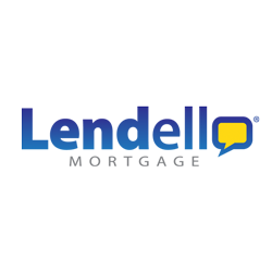 Lendello Mortgage