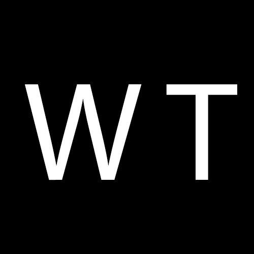 Williams Towing LLC