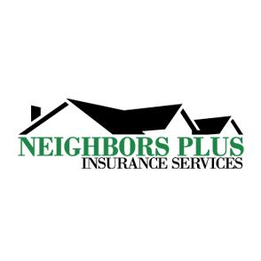 Neighbors Plus Insurance Services