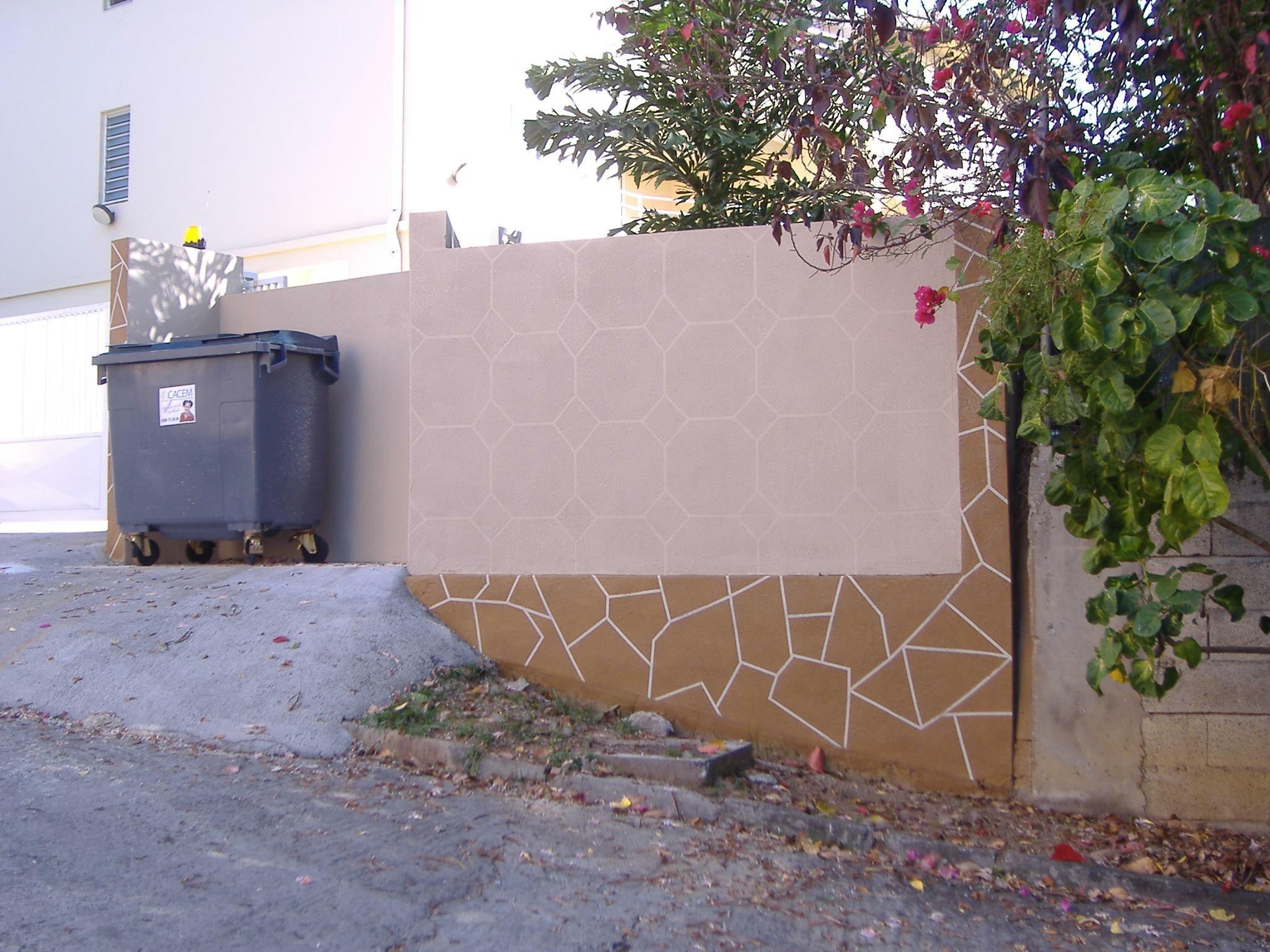 Turoc Concrete Designs image 10