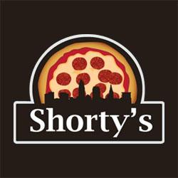 Shorty's Pizza & GROWL