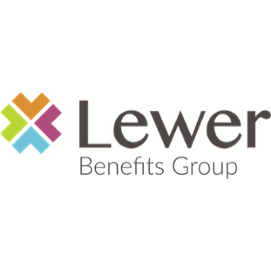 Lewer Benefits Group