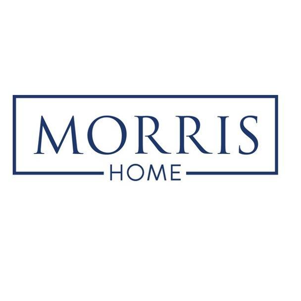 Morris Home