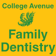 College Avenue Family Dentistry