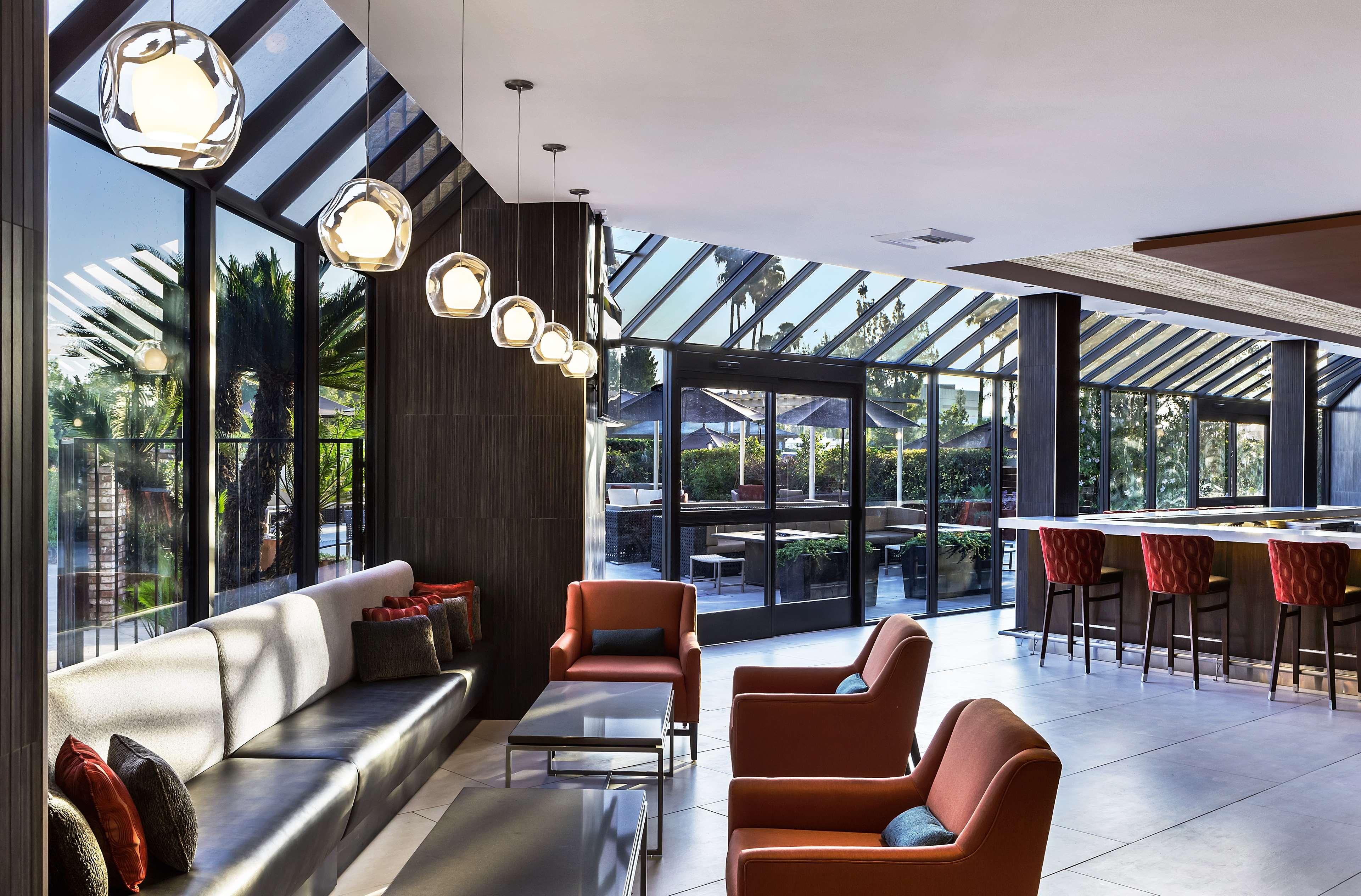 DoubleTree by Hilton Hotel San Bernardino image 48