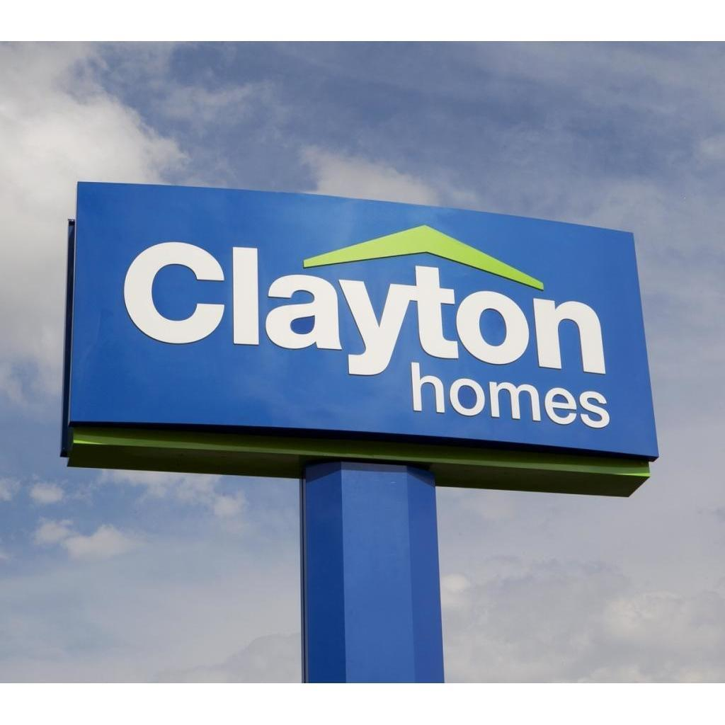 Clayton Homes image 4